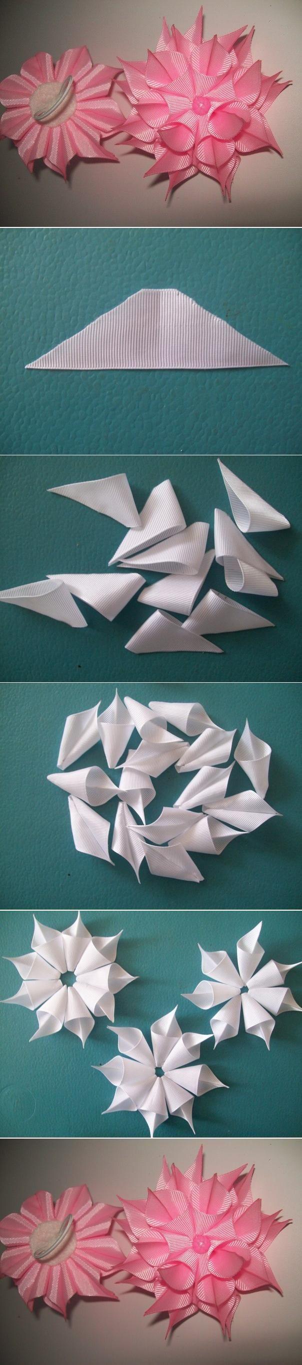 DIY Craft Projects | diy, diy projects, diy craft, handmade, diy ideas - inspiring picture ...