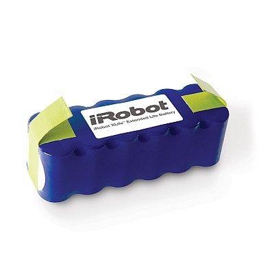 iRobot Roomba 800 Xlife akkumulátor