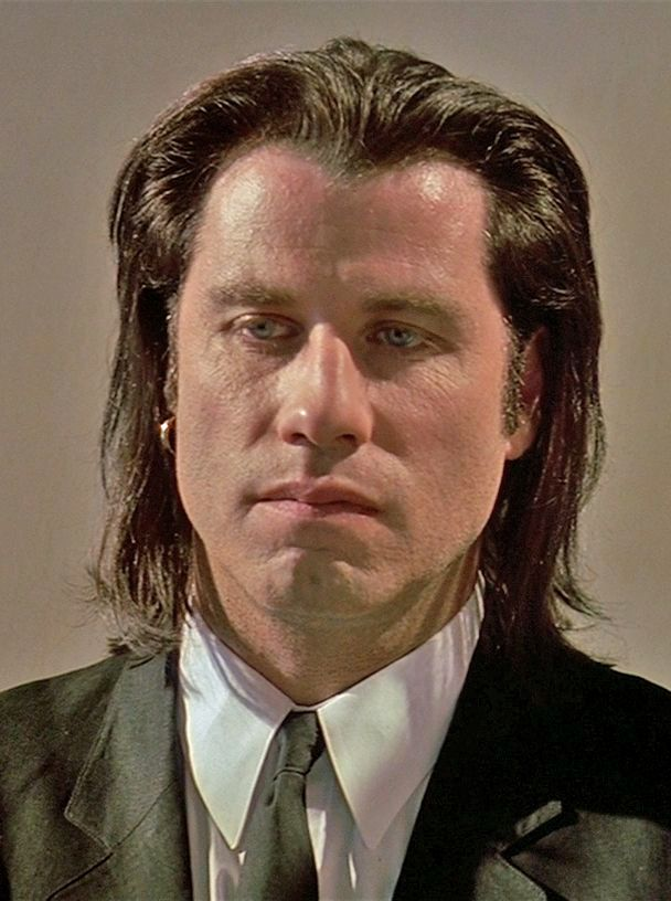 46 best john travolta images on pinterest famous people