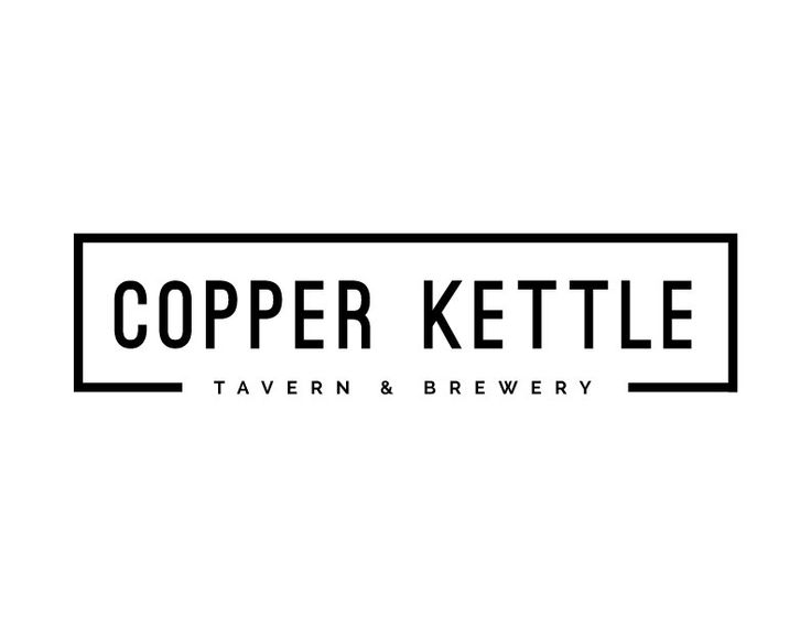 photography logo, premade logo, logo design, minimal logo, simple logo, hipster logo, modern logo, logo  — Copper Kettle by HeartenCreative on Etsy https://www.etsy.com/listing/260665521/photography-logo-premade-logo-logo                                                                                                                                                                                 More