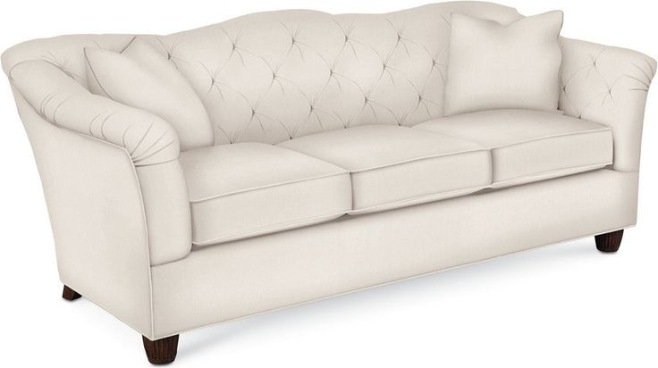 9 Best Images About Living Room Furniture On Pinterest Upholstery Home And Living Room Sofa