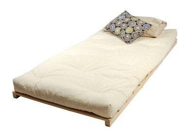 Inhabit Designstore | Sofa Beds | Loline | Inhabit Designstore