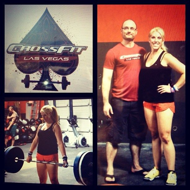 Dad got some good shots during this WOD at crossfit Las Vegas! #crossfit #crossfitgirls #reebokcrossfityul #vegas #deadlift - http://girlsworkhard.com/dad-got-some-good-shots-during-this-wod-at-crossfit-las-vegas-crossfit-crossfitgirls-reebokcrossfityul-vegas-deadlift/