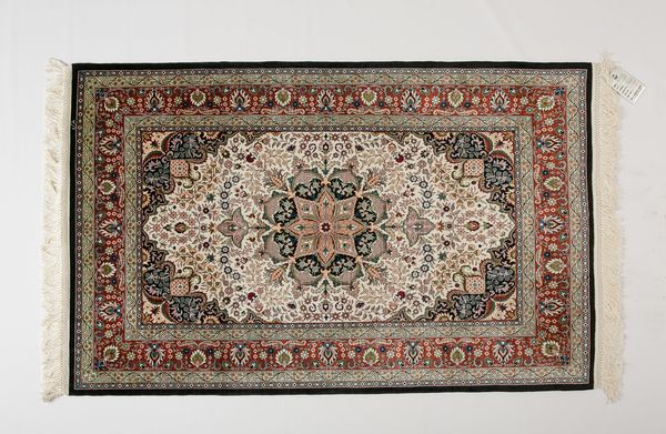 13 Best Hereke Fine Turkish Rugs Images On Pinterest