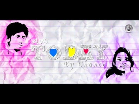 Today By Chance | New Telugu Short Film By Avi Avinash (Coming Soon) - 2...
