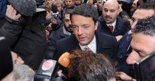 Dopo il successo della Leopolda il sindaco di Firenze mette a punto la squadra per dare l'assalto alla segreteria del Pd. Con un tour che toccherà tutte le regioni, legando luoghi simbolici e tematiche da discutere