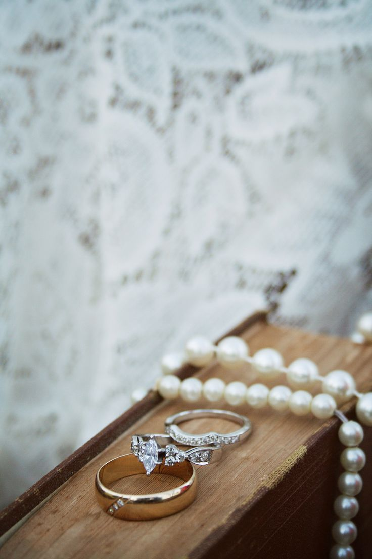 25 best ideas about engagement ring etiquette on
