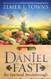 7 Tips for observing a Daniel Fast