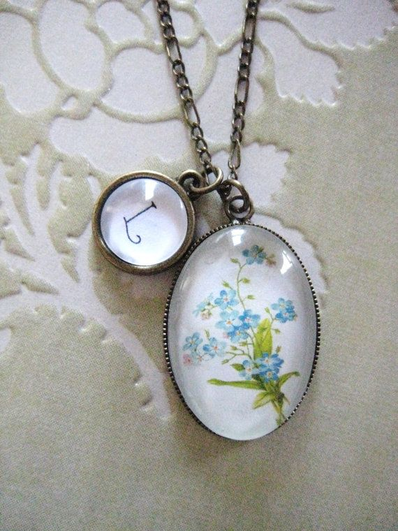 8 best pendants for ashes memorial jewelery images on for Baby jewelry near me