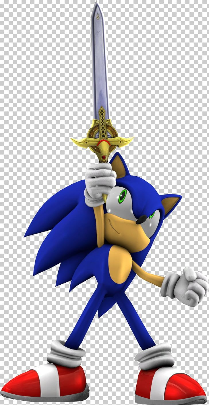 Sonic And The Black Knight Sonic And The Secret Rings Excalibur Png Action Figure Action Toy Figures Art Black K Sonic The Hedgehog Sonic Sonic And Shadow