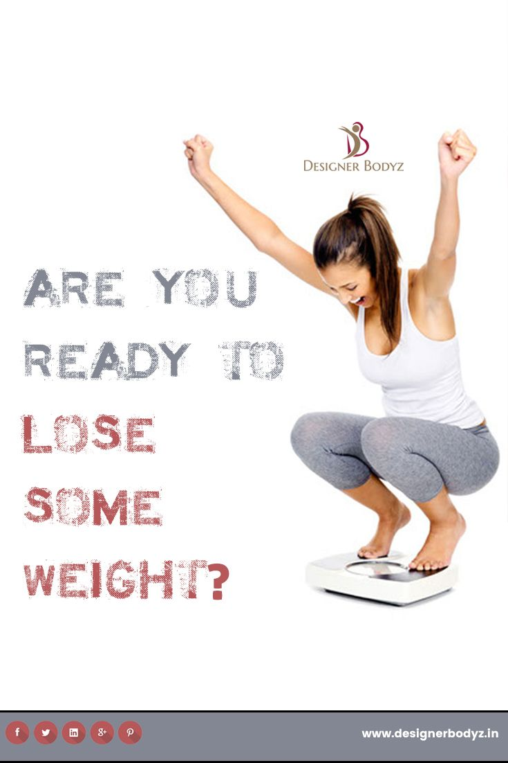 diet plan steps