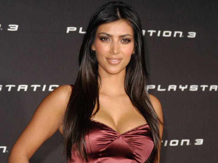 Best kim images on pinterest kardashian jenner kardashian