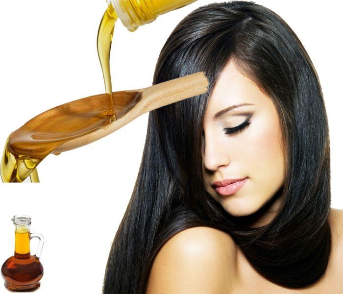 senföl senfsamen senfblüte haarpflege