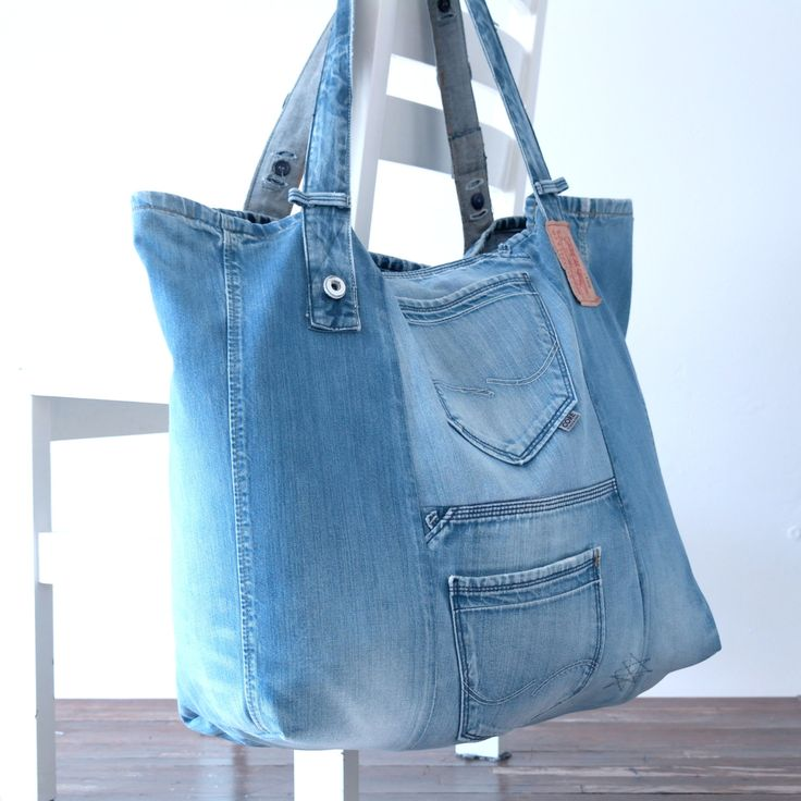 25  best Large beach bags ideas on Pinterest | Straw beach bags ...