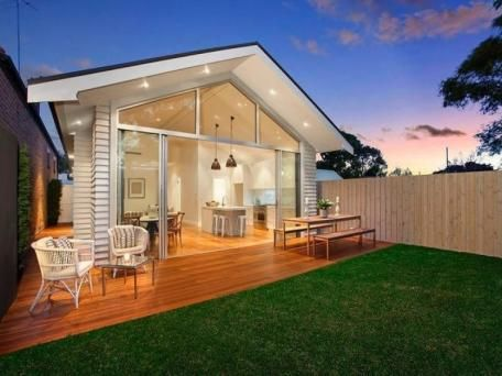 $1.2m  http://www.realestate.com.au/property-house-nsw-rozelle-114447643
