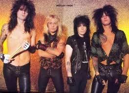 Motley Crue...ok...adulthood too!!!  :): Mötley Crüe, Motley Crueokadulthood, 80S Bands, Motley Crew, Motley Crüe, Favorite Rocks, Crüe Это, Не Scorpion, 80S Memories