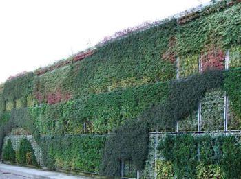 ´´ Groene gebouwen`` dit is het doel dat bereikt moet worden. Gebouwen met lage EPC, gebouwen die water opvangen door bijvoorbeeld groen dak, eigen IBM zuiveringssysteem, toepassen van zonnepanelen, herbruikbare materialen, goede isolatie pakket maar vooral gebouwen die op een latere fase een andere functie kunnen krijgen. Zoals bijvoorbeeld kolommen in plaats van dragende wanden.