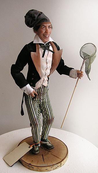 Напрокат костюмы пьеро из буратино