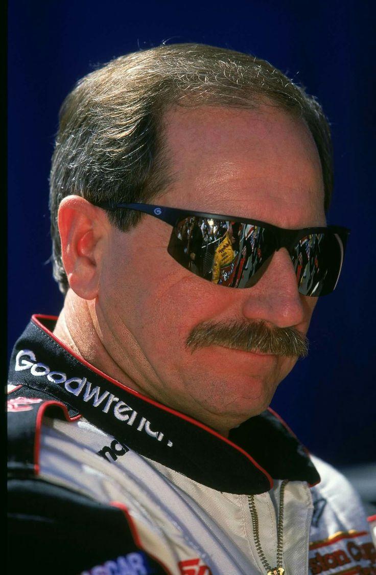 O Connor Chevrolet >> 2355 best THE MAN images on Pinterest | Dale earnhardt, Legends and Dale earnhardt jr