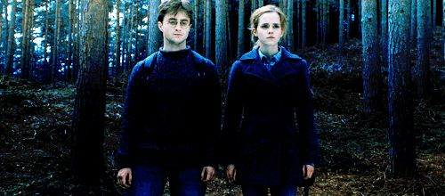 Daniel Radcliffe Defending Emma Watson Makes Him Your Feminist Of The Week!