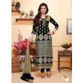 new-designer-and-party-wear-black-and-cream-salwar-suit