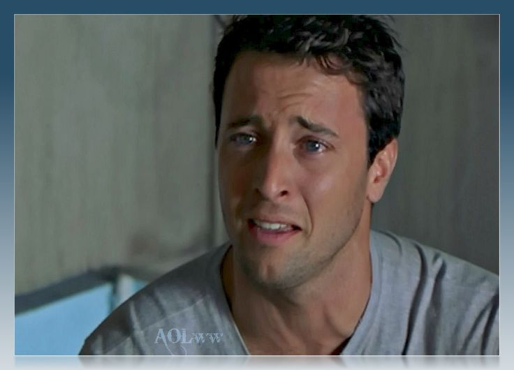 I took a long time to finally watch The Oyster Farmer, and I should not have waited. Young Alex portrayed Jack's plight so well, with a mix of frustration, humor, sweetness, and angst. He was a you... #AlexOLoughlin