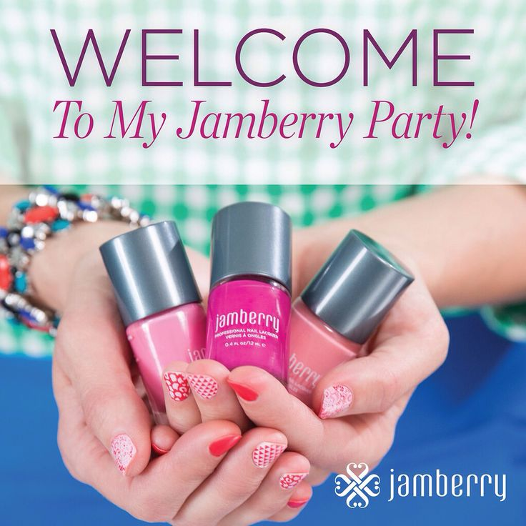 132 best Jamberry images on Pinterest | Jamberry nail wraps ...