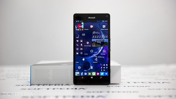 Το BBC αποχωρεί από το Windows Phone App - http://secnews.gr/?p=154591 - Το BBC είναι μια από τις εταιρείες που δεν μπορούν πλέον να βρουν ένα λόγο για να διατηρήσουν μια εφαρμογή για τα Windows τηλέφωνα εξαιτίας της μείωσης του μεριδίου αγοράς της πλατφόρμας και η εταιρεία έχει αρχίσει να ε