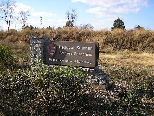 64 Best Civil War Battle Of Stones River Murfreesboro