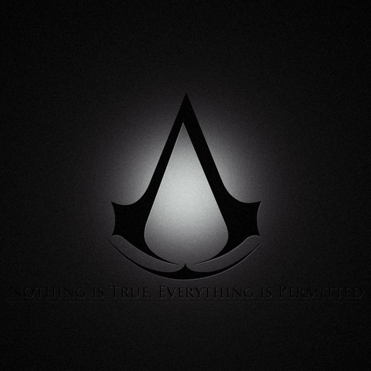 assassinand 39 s creed logo design. assassin\u0027s creed logo wallpaper hd - pesquisa google assassinand 39 s design