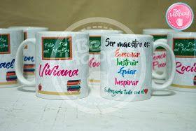 Be happy Dg: Mugs personalizados Bucaramanga, Mugs Bogotá, Mugs Medellin, Mugs Cali, Mugs Barranquilla, Mugs Cartagena, Mugs Cúcuta, Mugs Ibagué, Mugs Soacha, Mugs Santa Marta, Mugs Villavicencio, Mugs Valledupar, Mugs Pereira, Mugs Manizales, Mugs Montería, Mugs Neiva, mugs personalizados