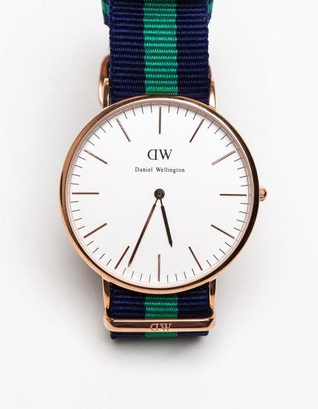 20 Best Daniel Wellington Images On Pinterest Wellington Watches Dw Watch And Daniel
