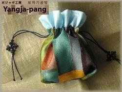 ポジャギ(POJAGI)工房Yangja-pang Galleryの画像