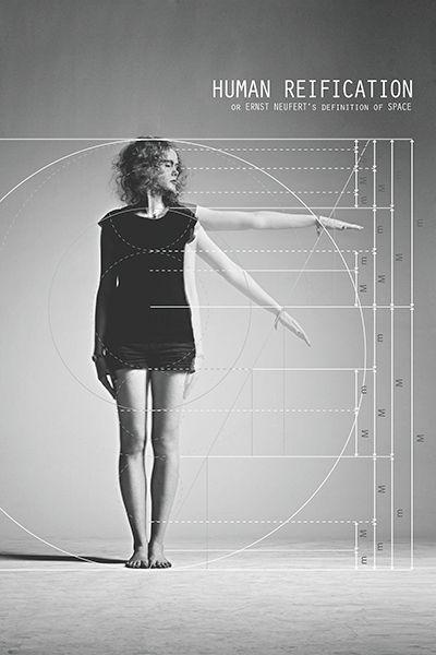[A3N] : Human reification ( Stand) /Paul Gisbrecht