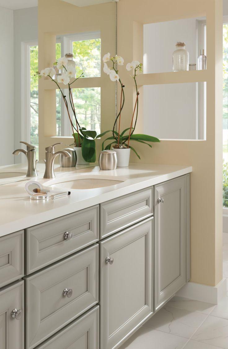 62 best express kitchens cabinet models images on pinterest