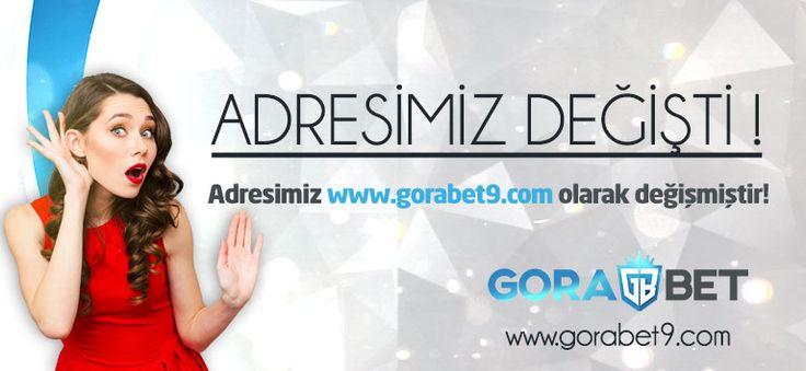 Canlı bahis » Canlı Tombala | http://gorabet9.com/