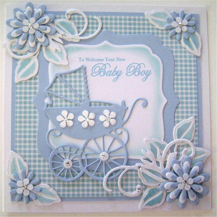 Открытки с новорожденным мальчиком скрапбукинг, хороших