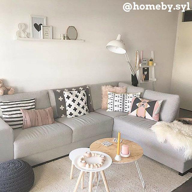 Kijk mee Hsfy.nl/top10w4 naar onze nieuwste top 10 mooiste woonkamers inspiratie…