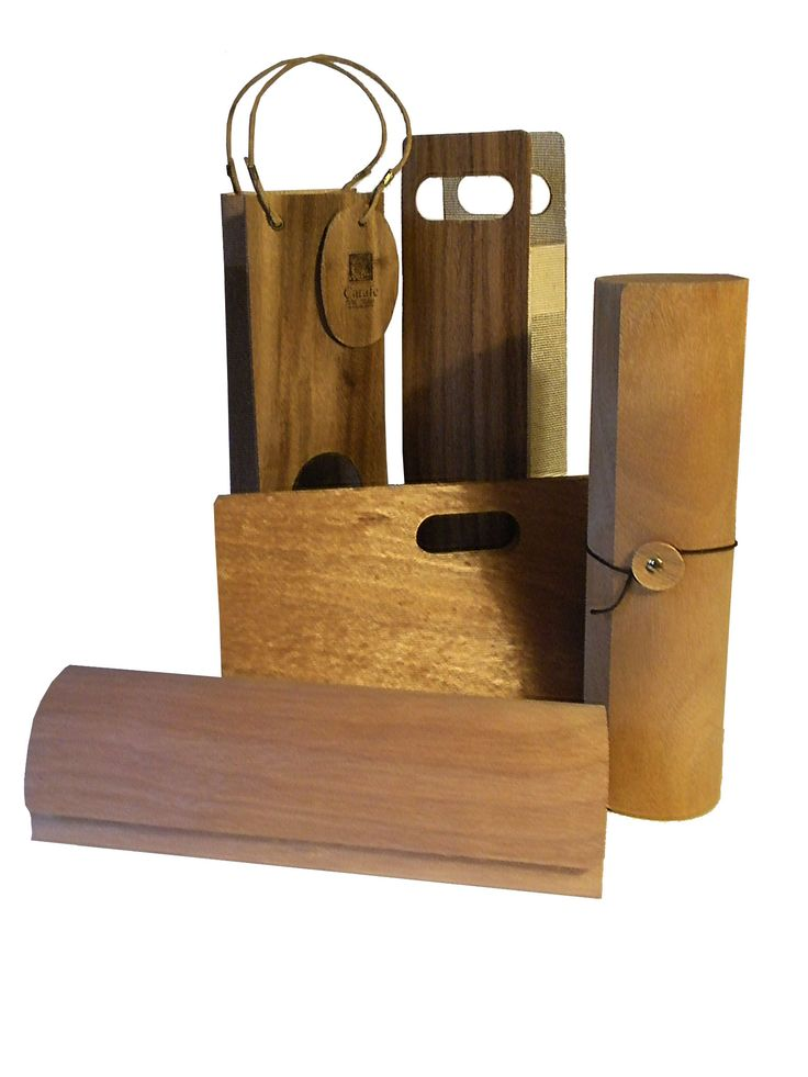366 best Wooden or plywooden packaging & box images on Pinterest ...
