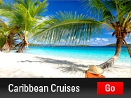 Cruise Deals and Cheap Last Minute Cruise Deals at CruisesOnly