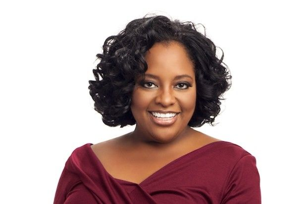 "Sherri Shepherd, a co-host on ABC's ""The View,"" has diabetes and her son has autism. Twitter@SherriEShepherd‎"