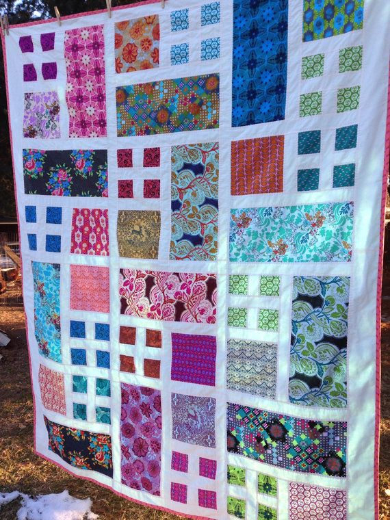 Modern Hand Quilting Patterns : 1000+ images about Hand quilting with perle cotton on Pinterest Single girls, Stitches and ...