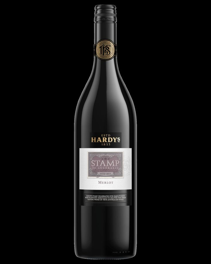 Hardy's Stamp of Australia Merlot 1L 2014 Australia 4/5 stars $6.65 - Found this wine to be very good, full bodied drink with a great price.