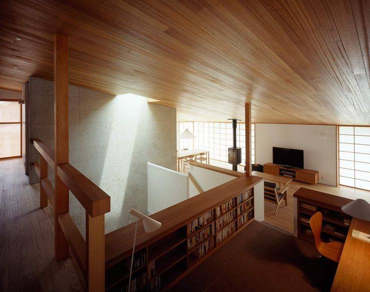 八島建築設計事務所 Yashima architect and associates     牛久の家 / Ushiku house