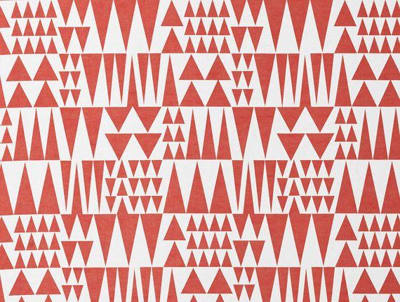 sweden pattern - Google 検索