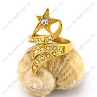 Don't miss the chances to grab the beautiful and latest designs of Women's Fashion Jewelery