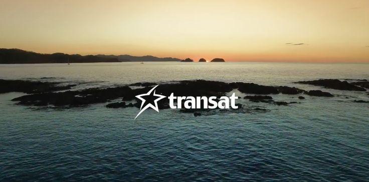 Experts Expat Transat: Pour vivre le Sud authentique!