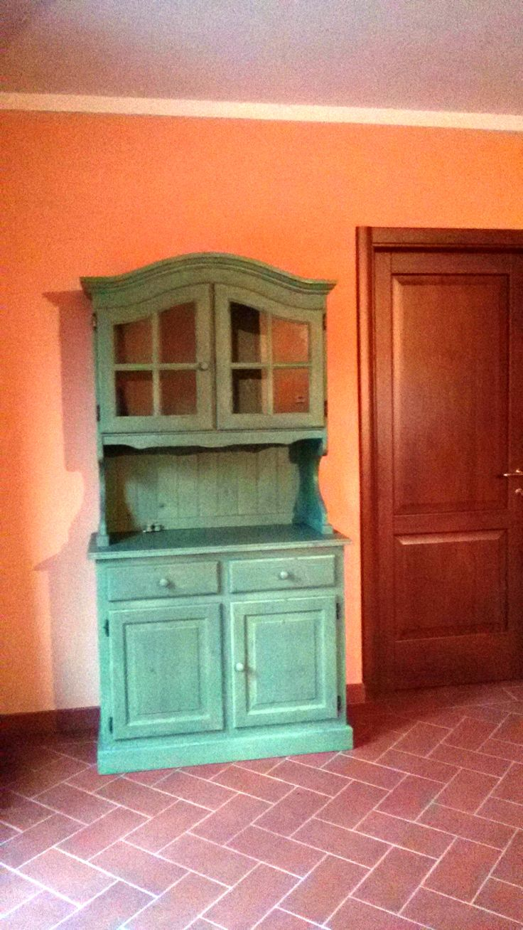 17 best images about credenze rustiche in legno for Ad arredamenti roma