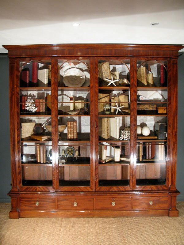 display bookcases wood in wooden wall orlando built bookcase shelving custom htm units