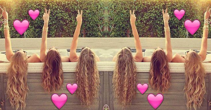3 techniques infaillibles pour boucler vos cheveux sans chaleur
